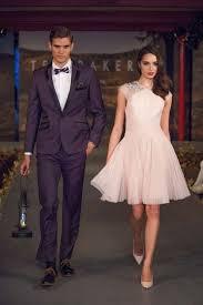 comment s habiller pour un mariage femme comment s habiller pour un mariage homme invité 66 idées