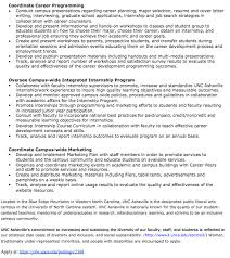Unc Resume Builder Duke Cover Letter Law A Thesis For Capital Punishment Cons Amy