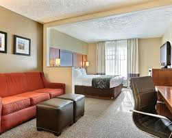 Comfort Suites Seattle Airport Hotel Comfort Suites Boise Airport Id Booking Com