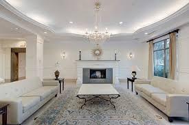 Victorian Interior Design Style Google Search Victorian - Victorian interior design style