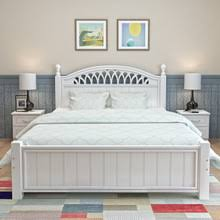 Solid Wood Contemporary Bedroom Furniture by Popular Solid Wood Modern Bedroom Furniture Buy Cheap Solid Wood