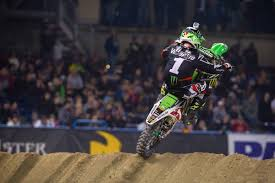 motocross races 2014 2014 ama supercross toronto race results chaparral motorsports