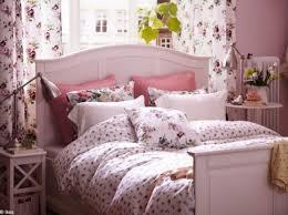 chambre d h e romantique deco chambre romantique visuel 2