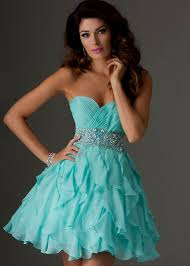 quince dama dresses dresses on dama dresses quinceanera dresses and