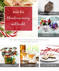 presents for thanksgiving christmas gifts for men gifts com