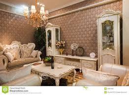Livingroom Nyc 100 Livingroom Nyc Patty Griffin May 21st U2013 9 Pm U2013