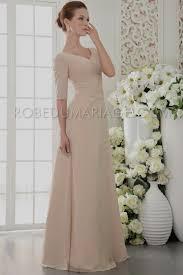 robes m re du mari robe mere dela mariee izidress robe m re de mari e pas cher