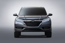 mpv car 7 seater honda to launch new jazz compact suv 7 seat mpv in india within
