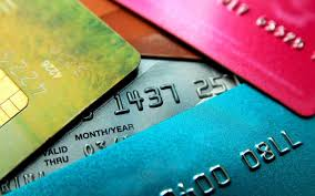 travel credit cards images The best time to sign up for a travel rewards credit card travel jpg%3