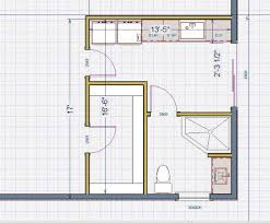 Small Bathroom Dimensions Best Small Bathroom Layout Acehighwine Com