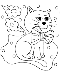 free coloring pages animals animal coloring pages kids az