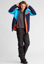 mens cycling jackets sale men jackets u0026 gilets dare 2b hurl down ski jacket blue dare2b