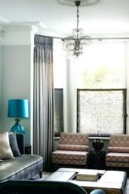 latest home interior designs modern victorian home interior design modern home interiors