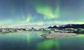 5 day iceland vacation with airfare hotel from gate 1 travel in