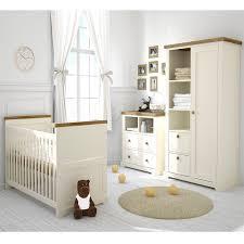 Baby Boy Nursery Furniture Sets Baby Bedroom Furniture Sets Discoverskylark