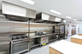 commercial kitchen design software kitchen design commercial industrial kitchens antique popular