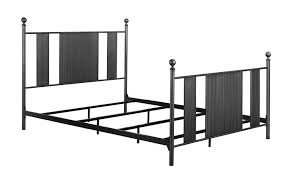 Bedroom Size For Queen Bed Dhp Furniture Athena Queen Bed