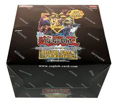 yu gi oh king of games yugis legendary decks holiday box set