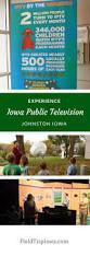 51 best central iowa field trips images on pinterest field trips