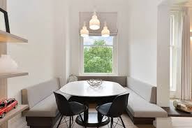 100 dining room banquettes 29 best dining room images on
