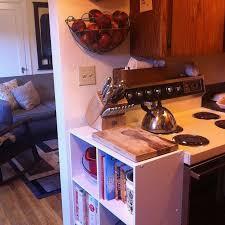 marvellous design small kitchen ideas apartment interesting 17