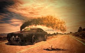 chrysler 300 hellcat swap post apocalyptic dodge challenger u003eproject vehicle inspiration