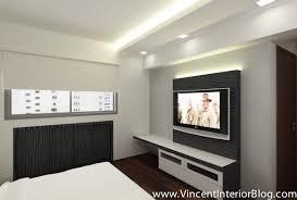 Home Design For 5 Room Flat 100 Home Design For 4 Room Flat Https Www Pinterest Com