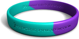 bracelet wristband images Awareness wristbands reminderband png