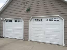 jen weld garage doors ideal 9 x 7 garage door installation u2013 bryan ohio jeremykrill com