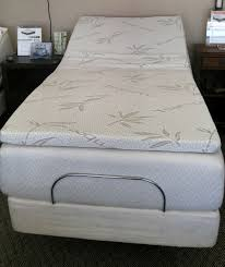 mattress toppers oklahoma mattress company