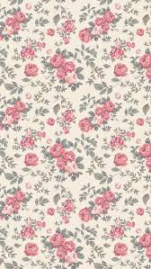 Stevens Blinds And Wallpaper Best 25 Vintage Flowers Wallpaper Ideas On Pinterest Wallpaper