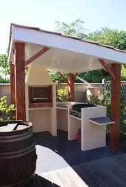 onisep cuisine décoration installateur piscine 2279 30461104 clac soufflant