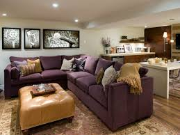 small livingrooms 25 decorating ideas for apartment living rooms living room