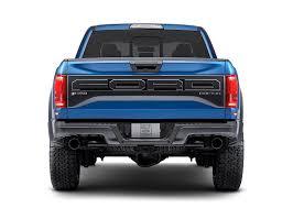 Ford F150 Truck Length - ford f 150 svt raptor specs 2017 autoevolution
