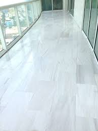 floor and decor miami miami brickell style décor with marble flooring nalboor