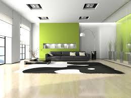 Wohnzimmer Beleuchtung Rustikal Beleuchtung Im Wohnzimmer