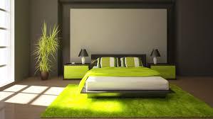 couleur de chambre tendance rendre ma chambre tendance