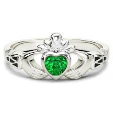 celtic rings celtic rings celtic rings