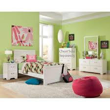 White Twin Bedroom Set White Bedroom Set Twin Photos And Video Wylielauderhouse Com
