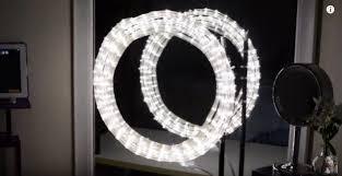 best ring light mirror for makeup best ideas for makeup tutorials easy makeup diy ring light for
