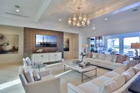 home decor atlanta ga fresh interior designers in atlanta ga design decorating beautiful