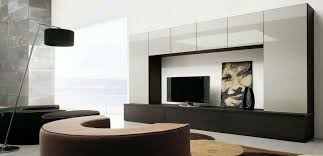 tv wall unit ideas stylish ideas modern tv cabinet design ideas about tv units on