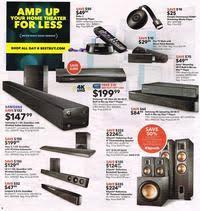 black friday for best buy best buy black friday 2016 ad scan
