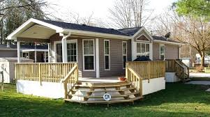 homes with porches porch plans designs front porch designs split level homes porches