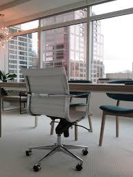 Portland Office Furniture by Ruby Receptionist Ceo Founder Office Waiting Room U2014 Ewf Modern