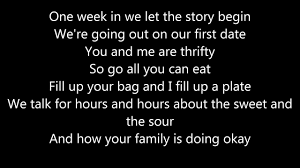 Lirik Lagu Lirik Lagu Ed Sheeran Shape Of You Mantap