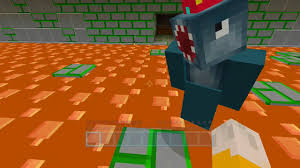 Stampy And Squid Adventure Maps Minecraft Xbox The Legend Of The Holy Grail Fiery Jumps Part