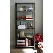 Elegant Bookcases 24 Best Shelves Images On Pinterest Bookcases Furniture Storage