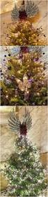 39 best christmas tree decoration ideas images on pinterest