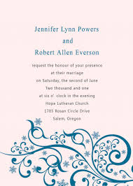 Borders For Invitation Cards Free Photo Free Bridal Shower Invitation Image